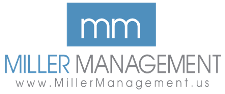 Miller Management – experienced financial advice